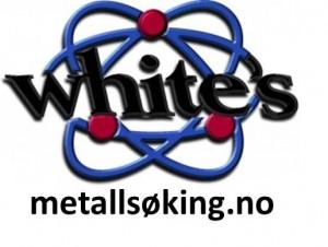 metallsøking logo c