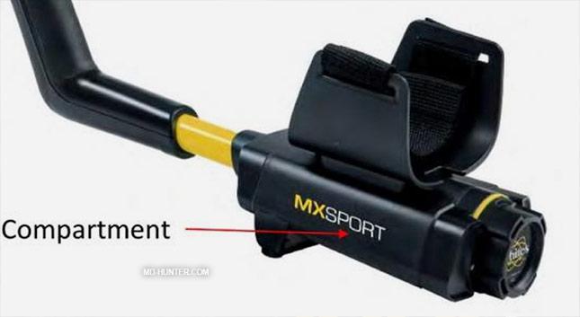 MXSport b
