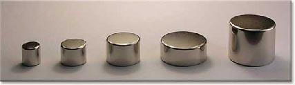 flere magneter