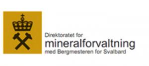 Mineralforvaltning