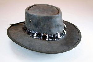 BARMAH hatter på lager